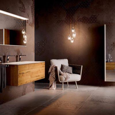 blog-2-bath-2-1-400x400